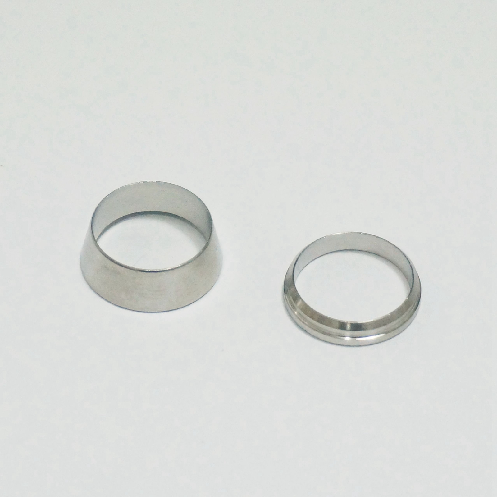 Online buy wholesale compression rings from china