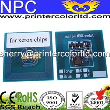 chip Office Electronics components+ FOR FujiXerox WC C 133 006R1182 M118-I M 118 123 WC 128 6R1182 laser black imaging drum chip