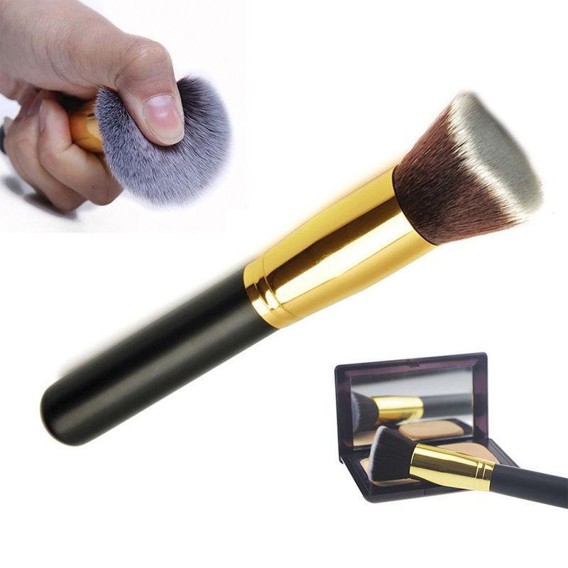 Кисти для макияжа 1