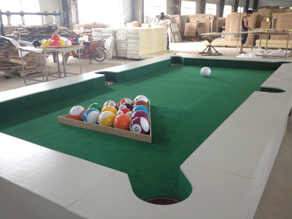 snookball table price 2