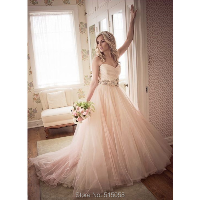 Pink Wedding Dress Sash : Aliexpress buy sexy ruched sweetheart flower sashes