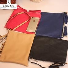 New 2016 Women's Handbag Brand Cross Body Crossbody Bags Women Leather Handbags Shoulder Small Bag Women Messenger Bags