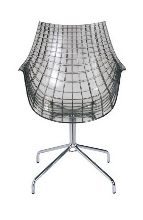 식당 의자 디자인-저렴하게 구매 식당 의자 디자인 중국에서 ...