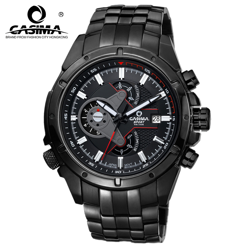 Compare Prices on Titus Watch- Online Shopping/Buy Low ...