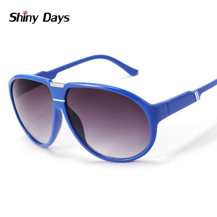 Vintage Driving Glasses oculos feminino Brand designer gafas de sol nice 2015 Retro Sunglasses men women WZG158(China (Mainland))