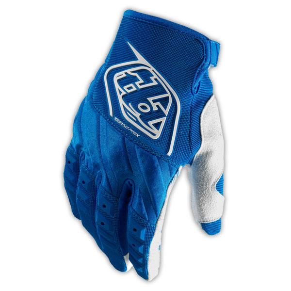 2015 TLD GP GLOVE Troy Lee Designs Moto Gloves Motorcycle MTB BMX Motocross Motocicleta Guantes Cycling Gloves blue(China (Mainland))