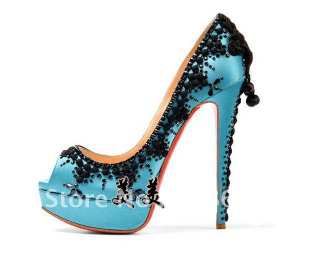 High-heel-shoes-Pink-brand-lady-sandal-High-quality-dress-shoes-Wedding-sandals-shoes-size-35.jpg