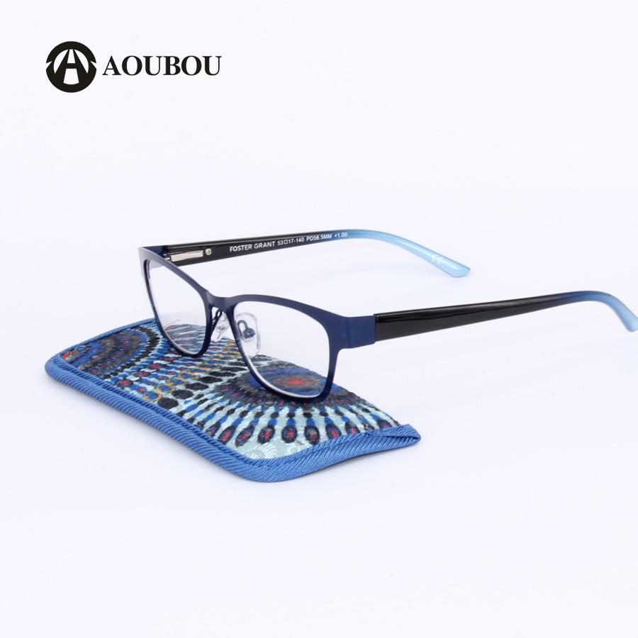 Las Rimless Sunglasses  full frame glasses promotion for promotional full frame