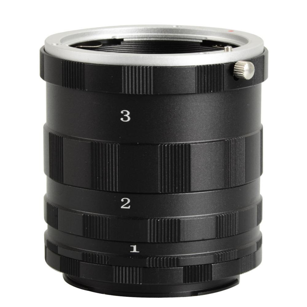 Аксессуары для фотостудий HKYRD A12 Canon EOS EF 1200/650/550/70/5/7 d VC151 T15