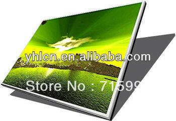 LP173WD1-TLA1,TLB1,TLC1,17.3 laptop LCD screen, LED backlight, 1600x900