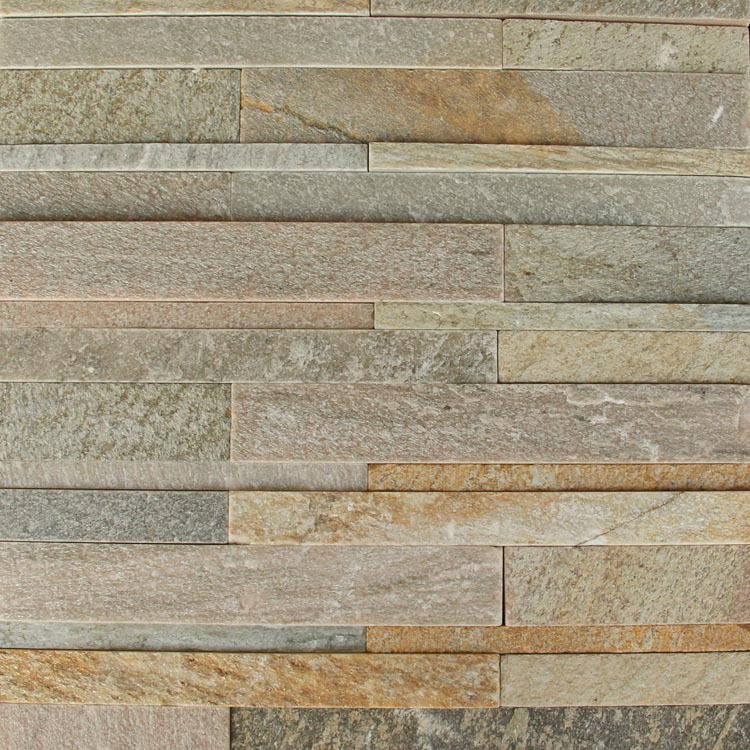 Stone Building Materials : Bluestone granite stone mosaic marble tiles culture