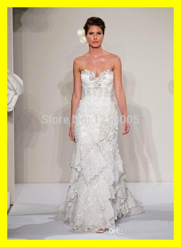 Cheap wedding dresses plus size chinese dress kids short for Plus size flowy wedding dresses