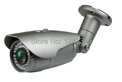 720 hd camera, eenvoudige wijze hd sonde, infrarood 30 meter high- definition camera' s(China (Mainland))