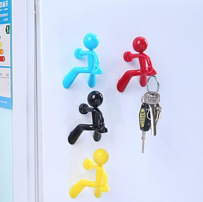 magn tique r frig rateur jouets achetez des lots petit. Black Bedroom Furniture Sets. Home Design Ideas