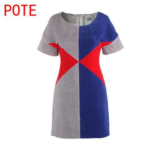 Top quality cut womens clothing trade shows end sweet home for Best trade show shirts