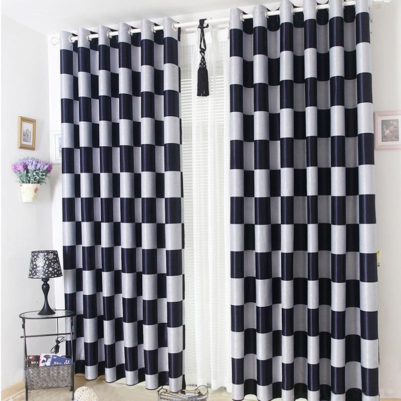 Confronta i prezzi su elegant bedroom   shopping online / acquista ...