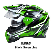 THH Brands mens motorcycle helmets motocross racing helmet off road motorbike full face moto cross helmet dual shield DOT TX27(China (Mainland))