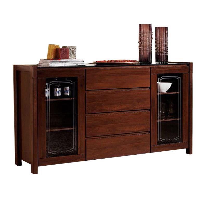Online kopen Wholesale metalen dressoirs uit China metalen dressoirs Groothandel   Aliexpress com