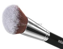 Angled Blush make up brush Kabuki Makeup Brushes tools