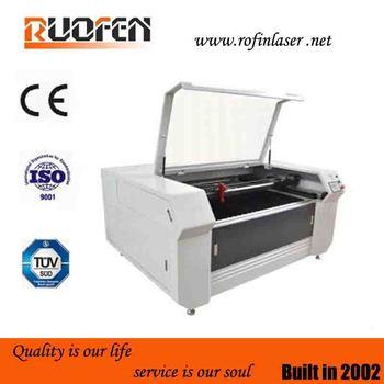 Discount!! non-metal material mini laser machine