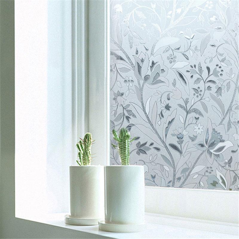 Achetez en gros en verre d poli fen tre conceptions en for Decoration fenetre statique