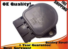 free shipping  Throttle Position Sensor tms for Renault CLIO/Twingo CTS-4089 7700431918 8200139460(China (Mainland))