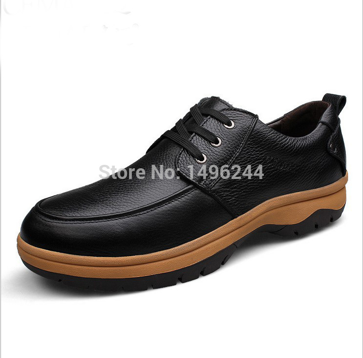popular mens shoes size 17 buy cheap mens shoes size 17