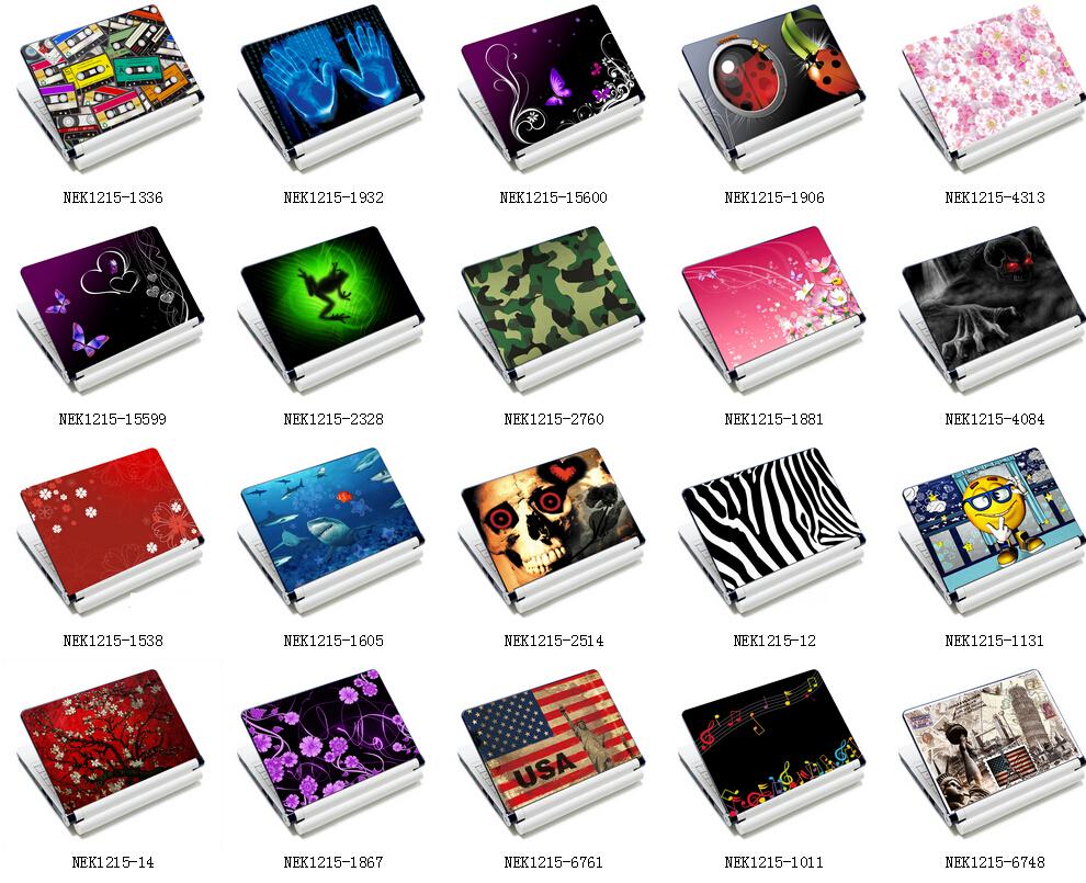 Asus Laptop Skin Reviews - Online Shopping Asus Laptop ...