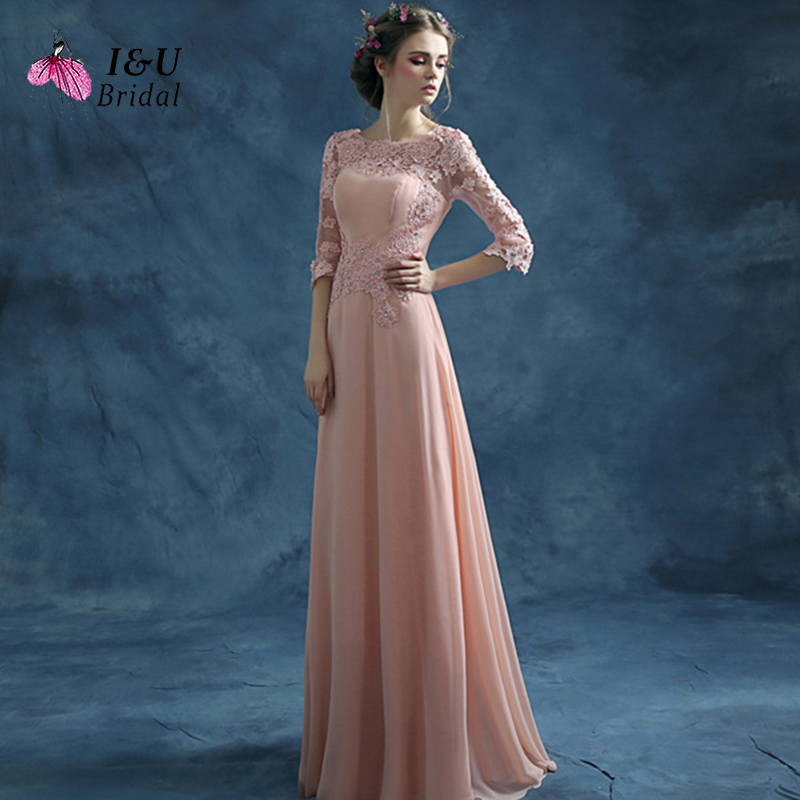 Prom dresses indianapolis all dress for Wedding dress shops in indianapolis