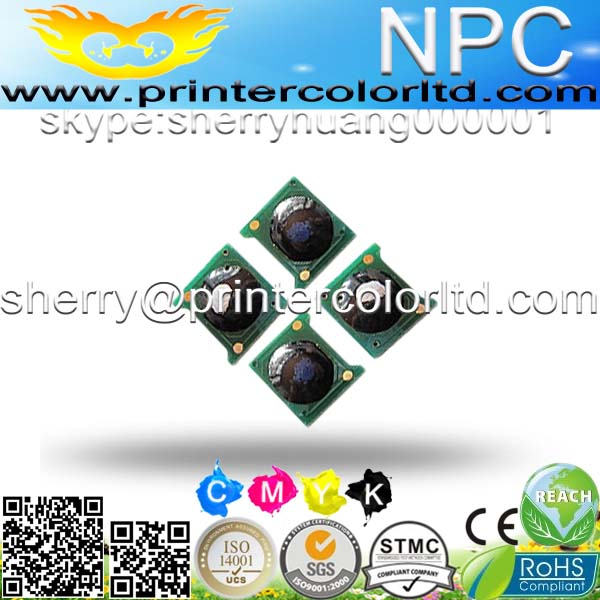 for HP Colour Flow M-850 MFP Color 850 Colour Enterprise Flow M850-MFP brand new laser image unit chip -free shipping(China (Mainland))