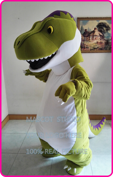 How Do Dinosaurs mascot costume fancy costume cosplay theme mascotte fancy dress carnival costumeОдежда и ак�е��уары<br><br><br>Aliexpress