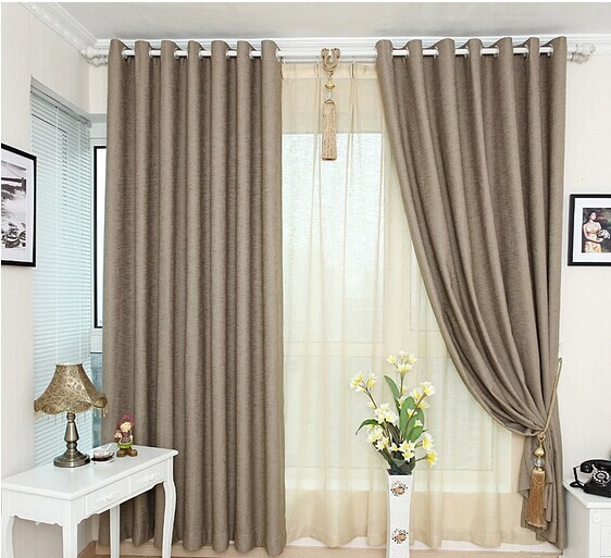 Affordable Good Excellent Cortinas Dormitorio Moderno With Cortinas  Dormitorio Moderno With Cortinas Dormitorios Modernos With Cortinas De  Dormitorio With ...