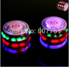 Best Birthday Gift Best selling Hot LED Music beyblade metal fashion new mixed deliver SUPER GYRO Beyblade spin top toy 12 pcs/l(China (Mainland))