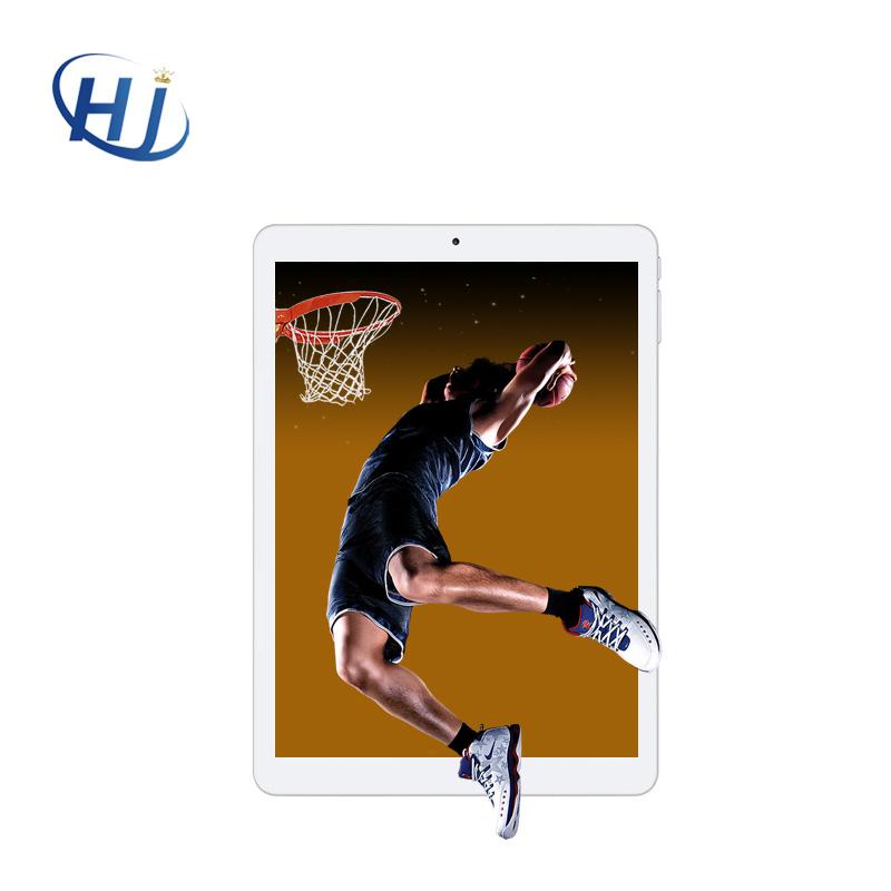 9.7 Inch Teclast X98 Plus II 2048*1536 Retina IPS Screen Tablet PC ultra thin metal body Windows 10+Android 5.1 Google Play HDMI(China (Mainland))