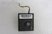 battery L-LY11 Logitech MX Revolution G930 OLD VERSION good quality best price - HiGo China- Co. Ltd store