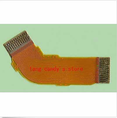 5pcs/for Nikon D60 flex cable(China (Mainland))