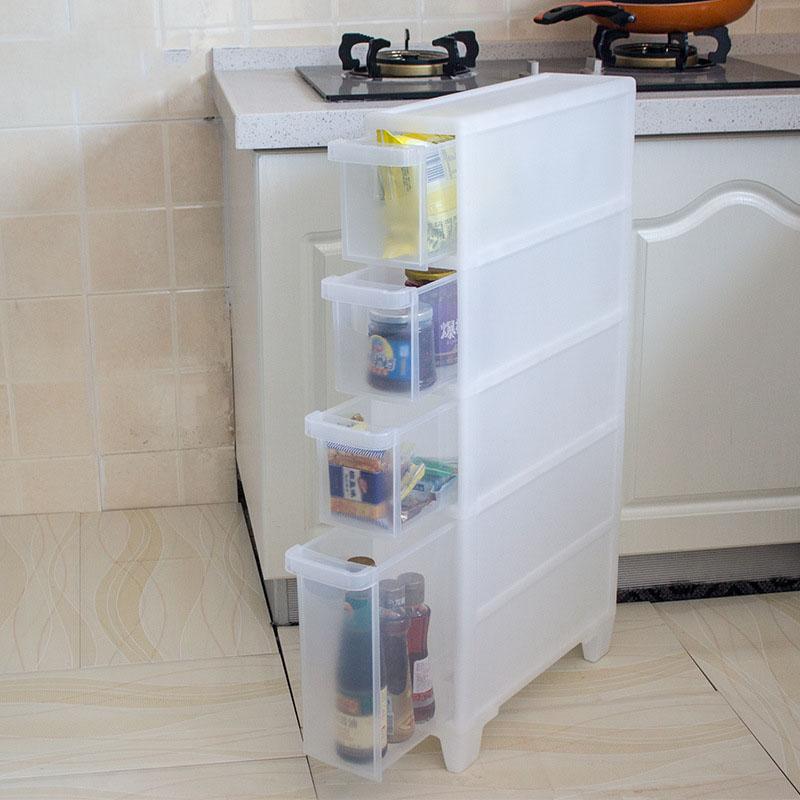 Achetez en gros cuisine tiroirs de rangement en ligne for Organisateur tiroir cuisine