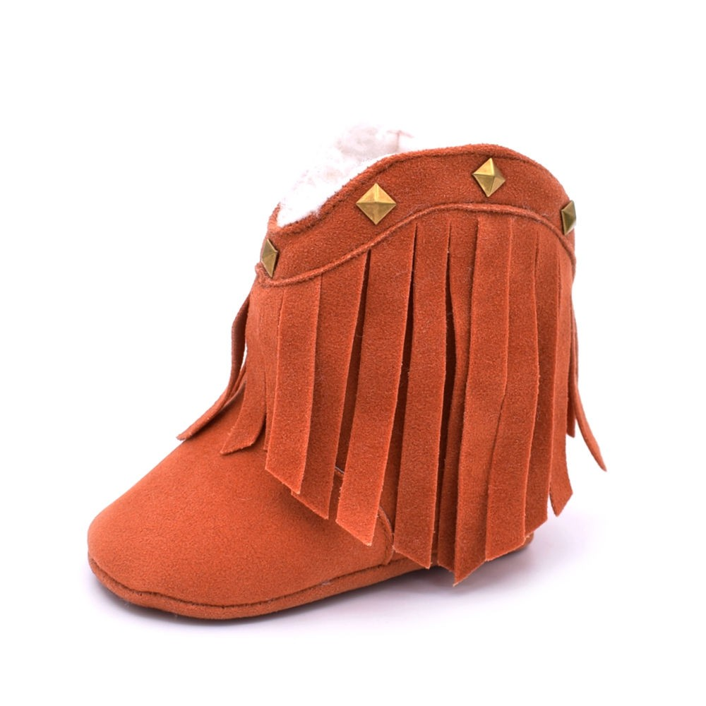 Online Buy Wholesale cowboy boots girl from China cowboy boots ...