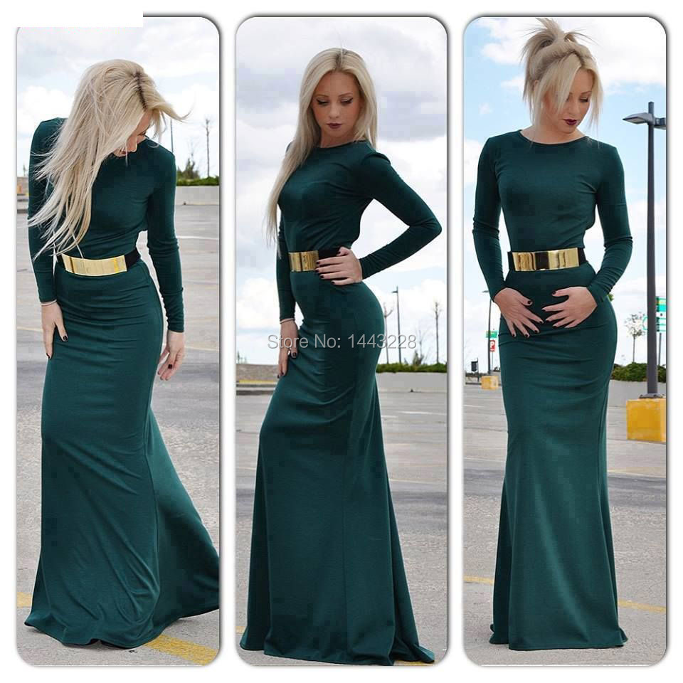Fantastic Green And Gold Prom Dress Vignette - Wedding Dress Ideas ...