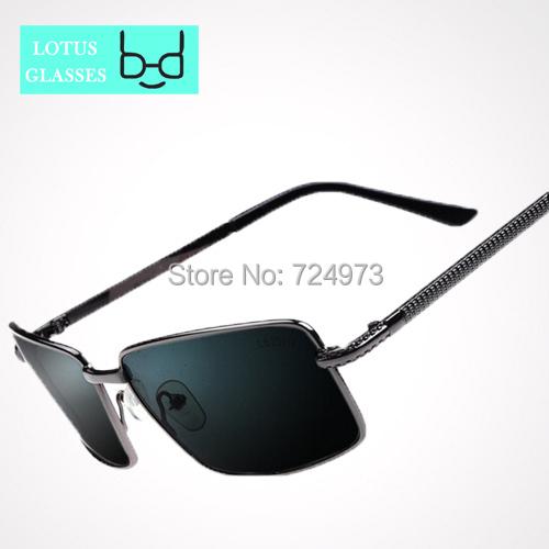 Tempered glass brand designer mens sunglasses outdoors sun glasses women vintage hipster lentes de sol fashion oculos gafas - Lotus Warehouse store