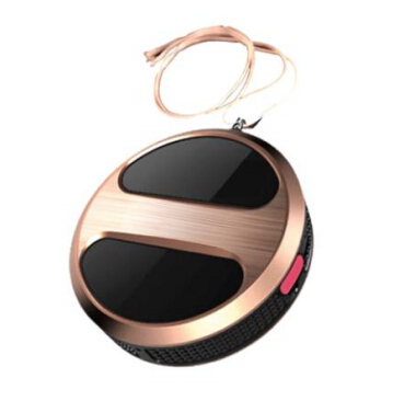 Images 900 Phone Numbers also Smart Tag Bluetooth And Gps Item Tracker likewise Popular Design Rabbit Shaped Cute Boy 1620785646 in addition 2015 Cheap MINI GPS Tracker For 60071508758 also 2015 New Pet Gps Tracking Real 60075186668. on gps necklace tracker