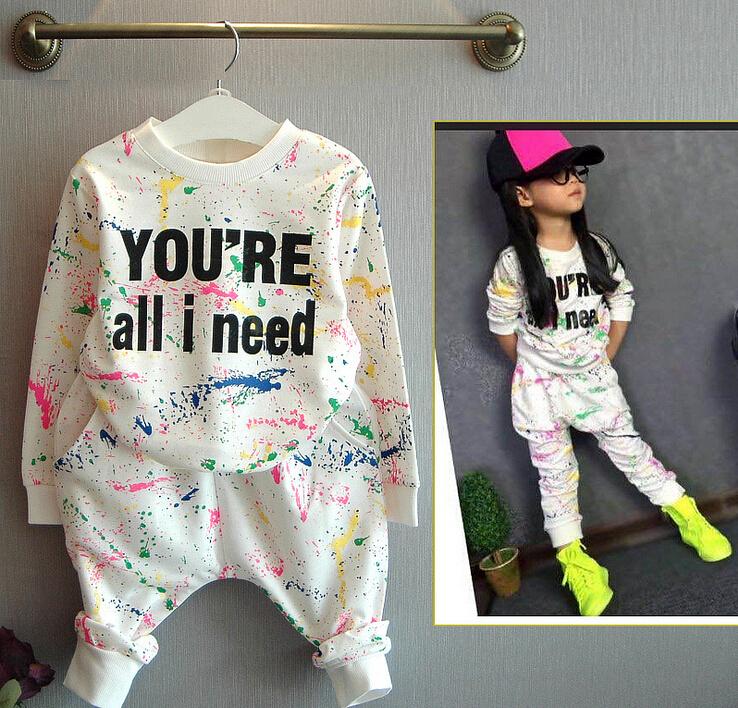 ספיידרמן ילדים ביגוד מתאים להגדיר בנים ספיידרמן ספורט קפוצ 'ון הג' קט + מכנסיים ילדים סווטשרט, מכנסיים סתיו בגדים