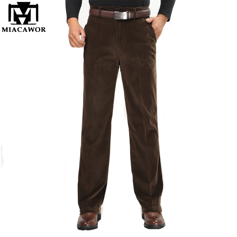 free shipping new fashion 2013 autumn and winter men s