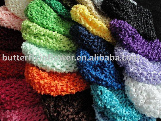 crochet beanies,baby hats ,waffle hats(27colors,infant size