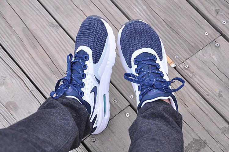 2015 Hot Sale Nike Air Max Zero Men Running Shoes Brand New Max Zero 87 Sport