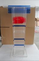 Пластиковая мебель MA  -073