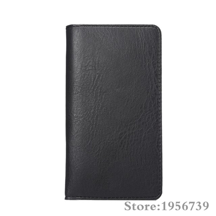 For Karbonn Mobiles A100 Case High Quality Mobile Phone 360 Rotation PU Leather With Card Wallet Free Shipping(China (Mainland))