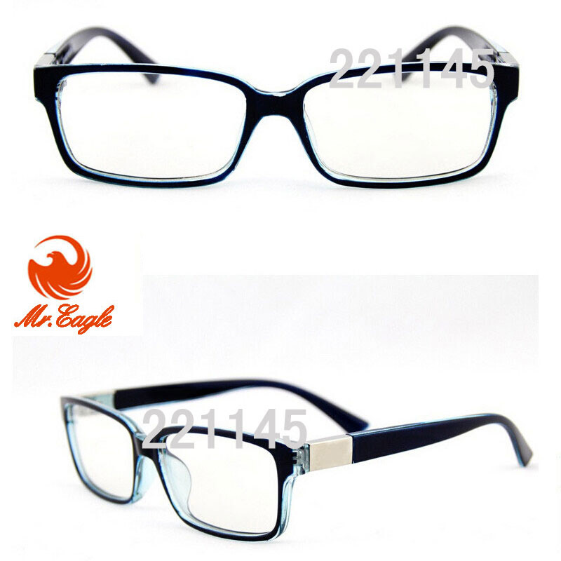 AE9594designer brand eye glasses frames for women man eyeglasses optical frame prescription eyewear gafas armacao oculos