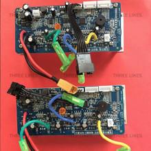 Hoverboard Doppelsystem Steuerplatine Motherboard für 2 Rädern Selbstausgleich Elektroroller Ersatzteile Motherboard(China (Mainland))
