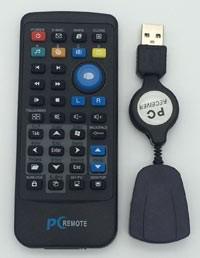 usb-wireless-RC